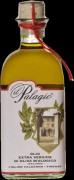 Il Palagio - olijfolie (Sting)